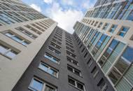 В Коммунарке сдали два дома почти на 500 квартир