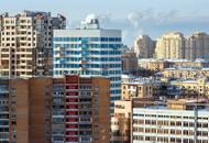Эксперты сообщили, где строят самое востребованное жилье «старой» Москвы