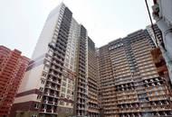 Свыше 600 обманутых дольщиков Реутова получат квартиры до конца года