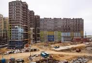 На судебных разбирательствах дольщица Urban Group заработала на две квартиры