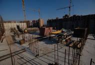 Строительство ЖК «Тридевяткино Царство» возобновится на этой неделе