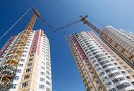 Низкий спрос на апартаменты не мешает новому строительству