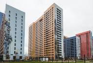 Жилье в Новой Москве признано одним из самых популярных в столице