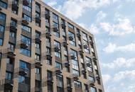 В Рязанском районе столицы ввели в эксплуатацию новый жилой комплекс