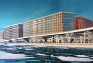 Топ-5 самых доступных квартир в новостройках у новых станций метро