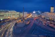 Топ-7 самых доступных квартир у вокзалов и Пулково