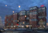 Топ-10 самых доступных апартаментов в Петербурге