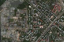 Девелопер «Крост Концерн» передаст Москве 13 тыс. кв. метров жилья для расселения пятиэтажек по программе реновации
