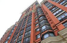 Богачи скупают премиум-квартиры