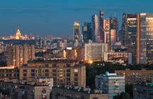 Закрытые продажи элитного жилья в Москве бьют рекорды