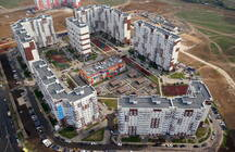 Покупаем квартиру в Новой Москве за 2 миллиона