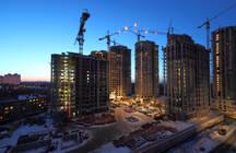 Эксперты советуют после 2018 года попрощаться с дешёвой ипотекой и низкими ценами на квартиры