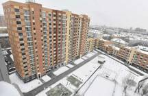 Минстрой поддержит спрос на ипотеку субсидиями