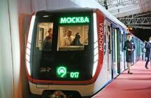 Москомархитектуры сообщил о рассмотрении проекта «салатовой» линии метро
