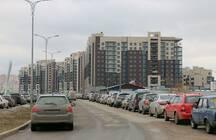 Двадцать новостроек Красносельского района эксперты разделили на красивые, надежные и креативные