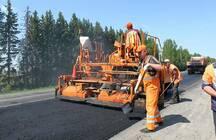 Свыше 20 миллиардов рублей потратят на ремонт дорог в Подмосковье