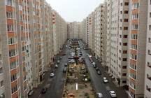 Власти хотят разбить «каменный пояс» и запретить строительство в Ленобласти