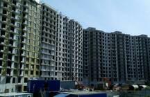 Губернатор Ленобласти остановил работы на объектах двух строительных компаний