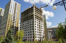 Эксперты: Вторичный рынок станет первой «жертвой» дорогой ипотеки