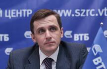 Платную трассу Москва-Петербург обещают сдать в октябре