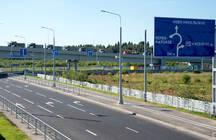 Эксперт: Дублер Боровского шоссе может привести к новым транспортным проблемам