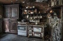 40% собственников квартир меняют их из-за кухни