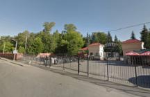 «ПИК» собирается застроить жильем промзону у кладбища на севере Москвы
