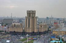 Эксперты: удобства делового района на Павелецкой провоцируют интерес застройщиков жилья