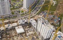 Девелоперы Новой Москвы получили приказ строить больше