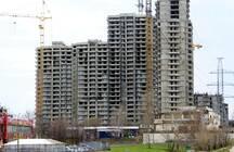 ЖК «Дом в Северном Чертаново» обещают достроить в декабре. Пайщики не верят