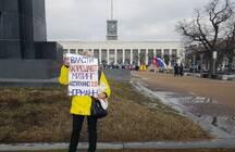 ДОМ.РФ в суде будет добиваться банкротства Normann
