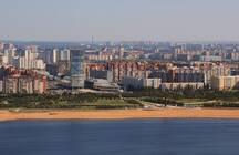 Эксперты оценили новостройки Приморского района и явных лидеров не нашли