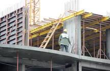 Эксперт: Минстрой «нарисовал» план на 10 лет — строить больше и с дешевой ипотекой