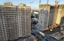 Виталий Мутко взял обязательства по улучшению жилищных условий пяти млн семей ежегодно