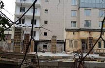 Райффайзенбанк признал, что в Петербурге сложно стать владельцем недвижимости