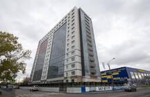 Дольщики апарт-отеля просят прокуроров защитить их от конкурсного управляющего