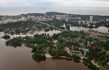 Элитному апарт-отелю в Сестрорецке продлили разрешение на строительство