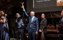 ПАО «Московский кредитный банк» стал спонсором премии КАИССА-2019