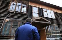 Более двухсот подмосковных семей переедут из аварийных домов в новые