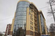 Власти поторопились списать со счетов проблемный ЖК «Ярославский удел»