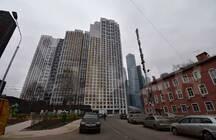 Москвичи планируют продать 84 тысячи реновационных квартир. Как это скажется на рынке?
