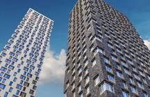 Компания MR Group стала лидером по объемам продаж жилья бизнес-класса