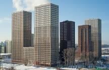 Топ-10 самых доступных квартир у Москвы-реки