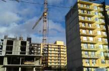 Топ-7 самых доступных квартир в пригороде Петербурга