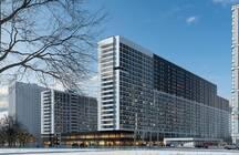 Топ-7 самых доступных квартир приКАДья