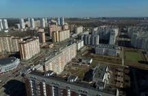 Квартиры дольщиков в Кожухово хотят перепродать, а жильцов выселить на улицу