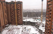 Московские дольщики отправят Путину «публичную взятку» в 28 рублей