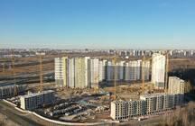 ДОМ.РФ определил регионы-лидеры по субсидированию многодетных семей