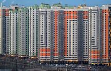 Детям-сиротам хотят дать 1,5 миллиона на квартиру. Специалисты предвидят появление новых схем мошенничества