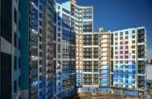 Каждый пятый петербургский застройщик реализует квартиры через эскроу-счета
